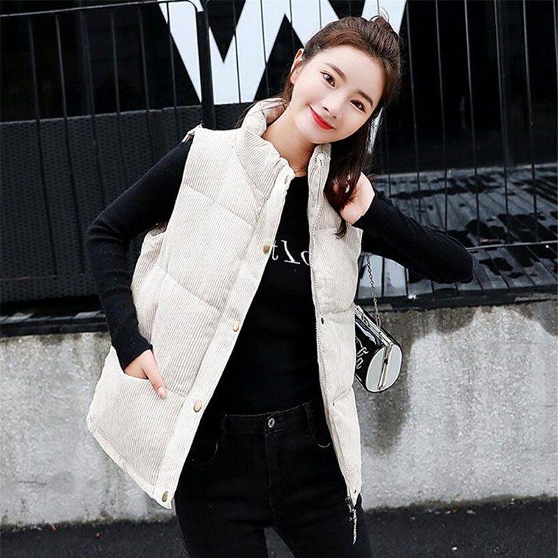 Yuxinfeng-Autumn-Winter-Cotton-Vests-Women-Thick-Warm-Sleeveless-Jackets-Female-Corduroy-Vest-Casual-Waistcoat-Yellow
