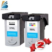 картридж для принтера IP 1800 / 1900 / 2500 / 2580 / 2600 MP 140 / 160 / 190