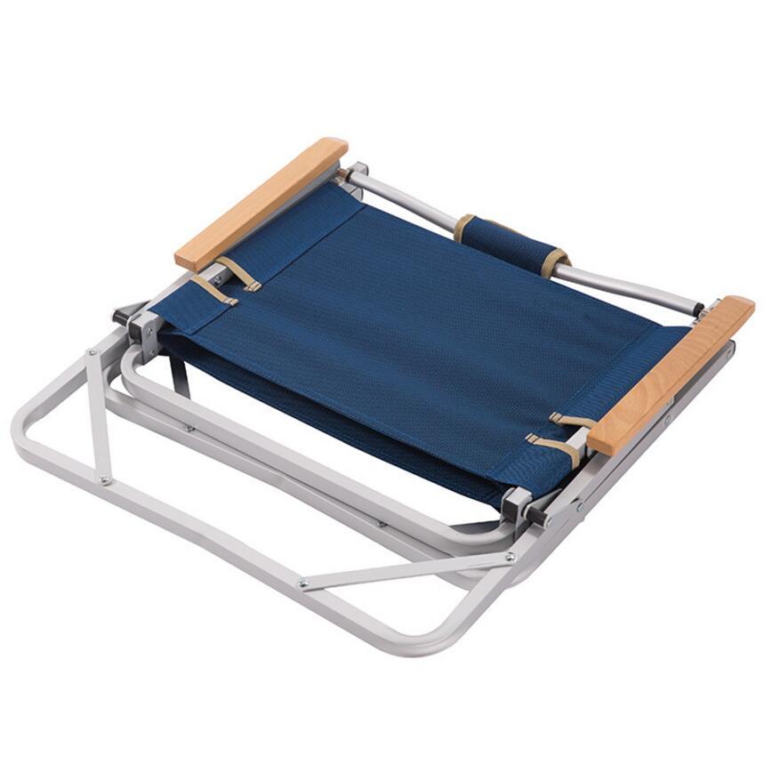 SUFEILE Открытый Алюминиевый складной - Мебель - Фотография 3