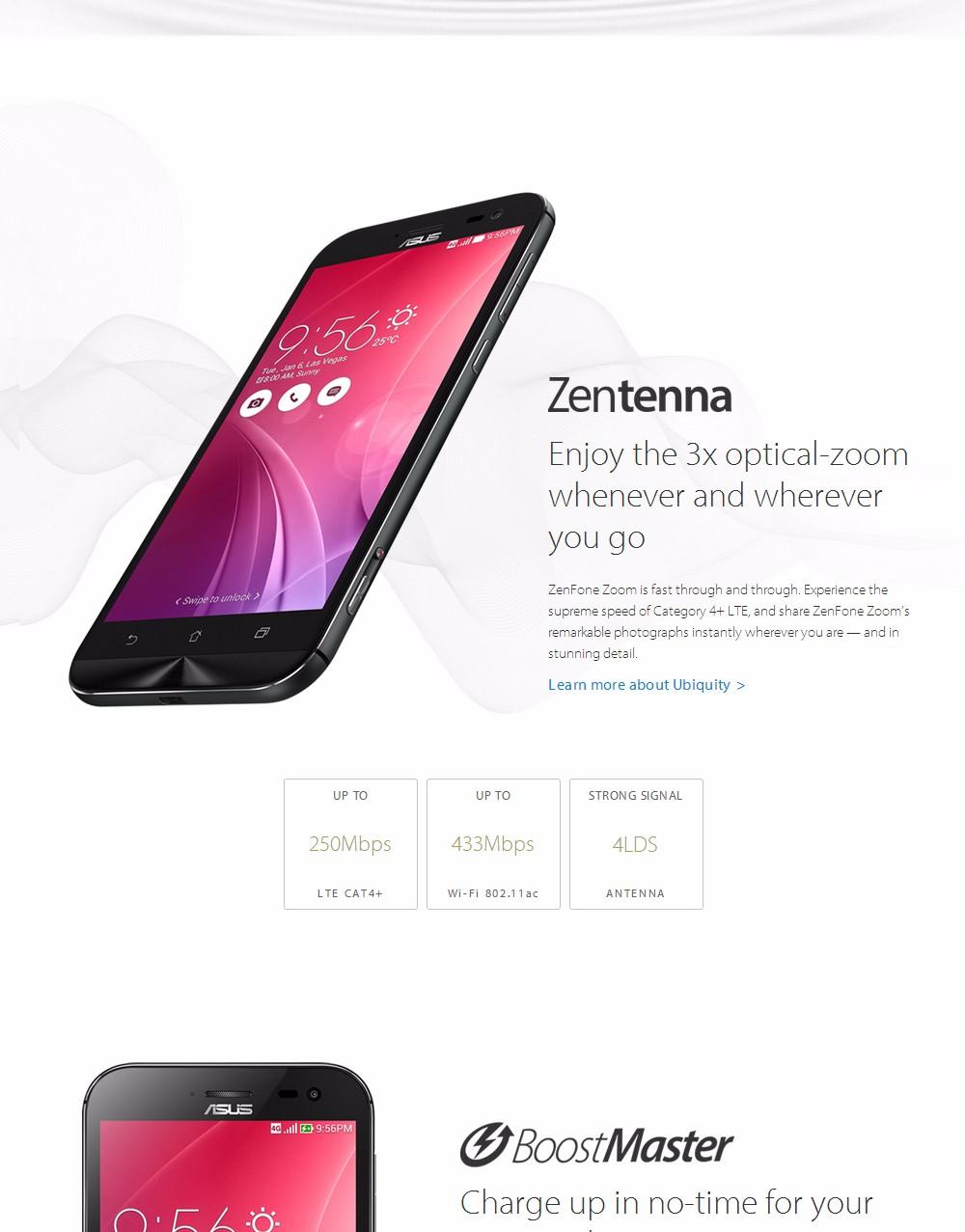 ZenFone-Zoom--01_08