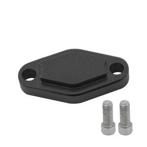 Image 2 - Автомобильный тормозной блок для Honda TRX450R TRX400EX TRX300EX TRX 450R 400EX 300EX Suzuki LTZ 400 и LTR 450