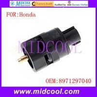 Novo uso do Sensor De Velocidade Do Veículo OE No. 8971297040|oes| |  -