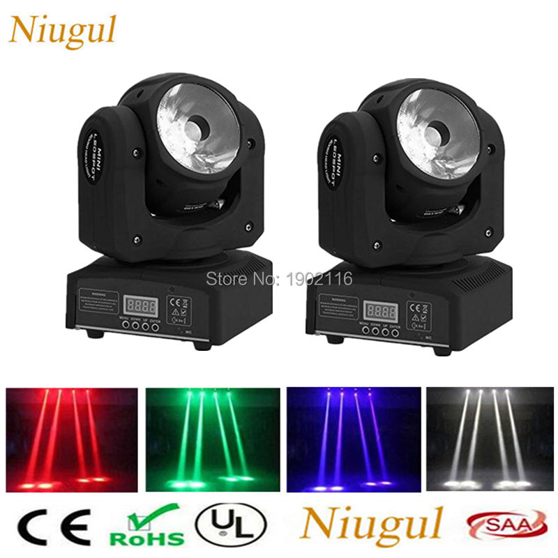 2pcs/lot High quality RGBW 60W LED Beam moving head light DMX512 LED linear Beam Stage effect Lights 4in1 DJ LED Spot Lighting 2pcs lot led moving head light high quality 8 10w rgbw 4in1 spider beam dj party ktv club light stage effect lighting