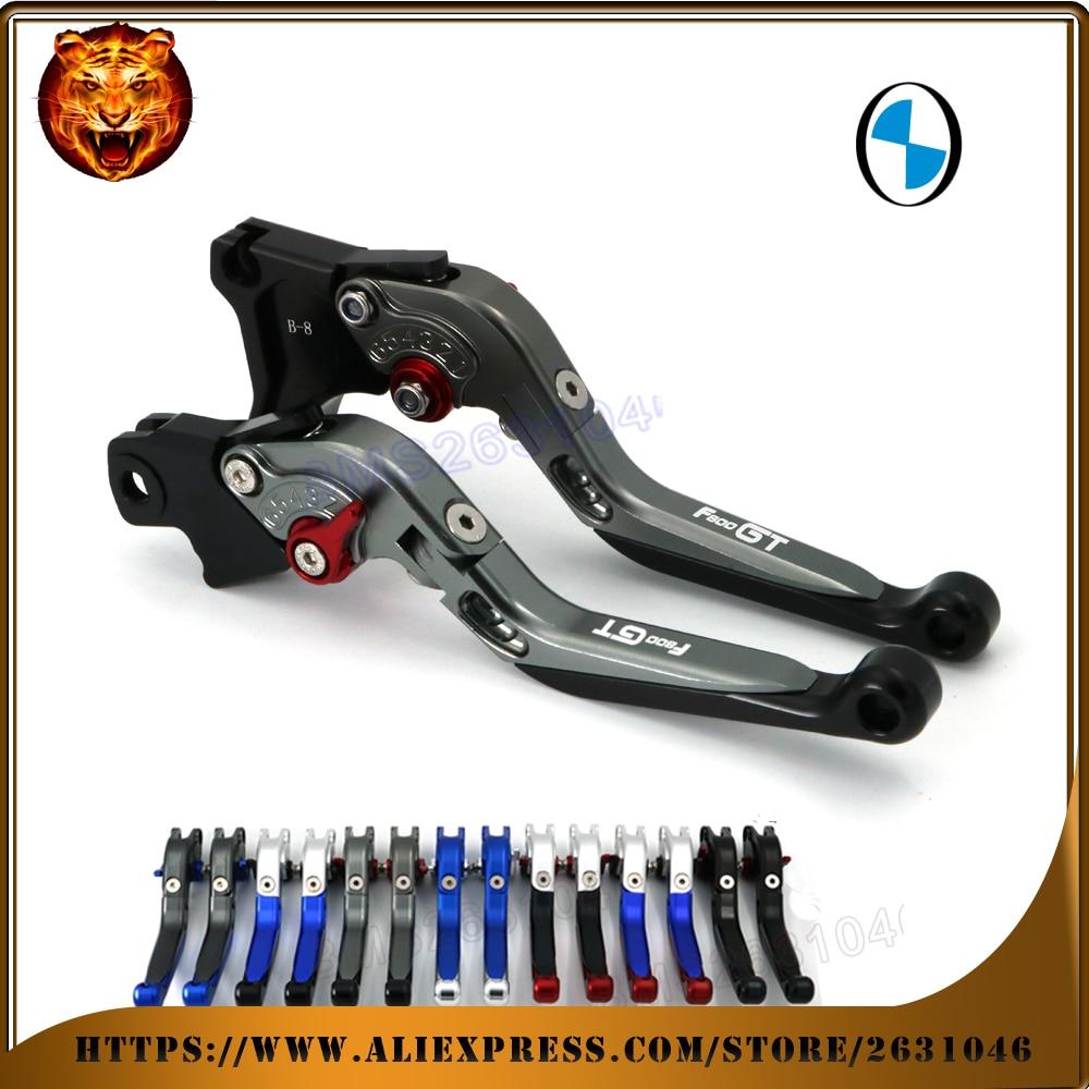 बीएमडब्ल्यू के लिए F800GT F800 800GT - मोटरसाइकिल सामान और भागों