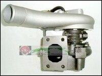 Livre o Navio TB2580 703605 703605-0003 703605-0002 Turbo Para Nissan Cabstar Terrano 14411-G2407 14411-G2405 2 TL18 TD27T 2.7L 2001-