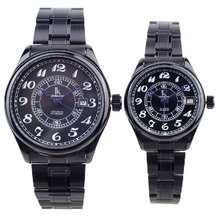 For ik automatic mechanical watch lovers table revealed at the calendar male watch ladies watch vintage 10m 98238g