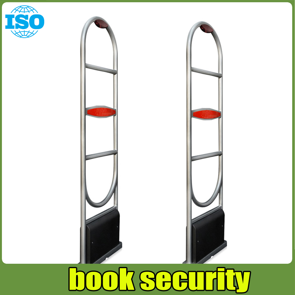 Durable and professional library book security system eas tagging system for drug store and book store atamjit singh pal paramjit kaur khinda and amarjit singh gill local drug delivery from concept to clinical applications