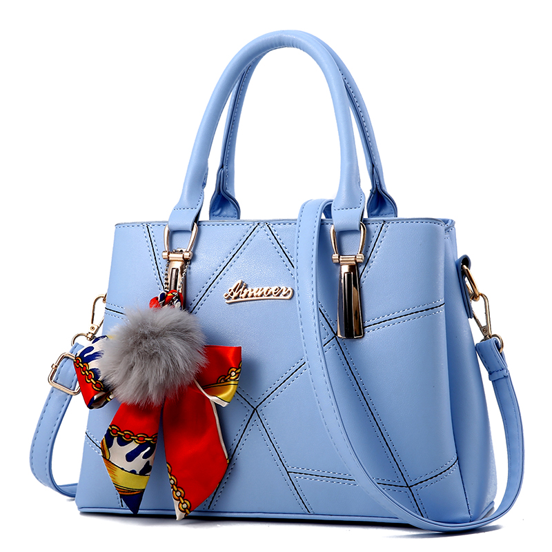 2019 New Summer Female Bag For Ladies Phone Pocket Zipper Woman Handbags Flap Famous Brand Leather Women Shoulder Crossbody Bags2019 New Summer Female Bag For Ladies Phone Pocket Zipper Woman Handbags Flap Famous Brand Leather Women Shoulder Crossbody Bags