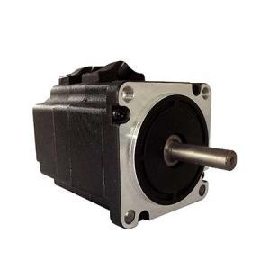 NEMA23 48 v 188 w 3000 rpm Longueur 101mm 0.6N.m Brushless DC Moteur