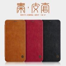 Dinastia china xiaomi xiaomi redmi note 2 32gb black обзор