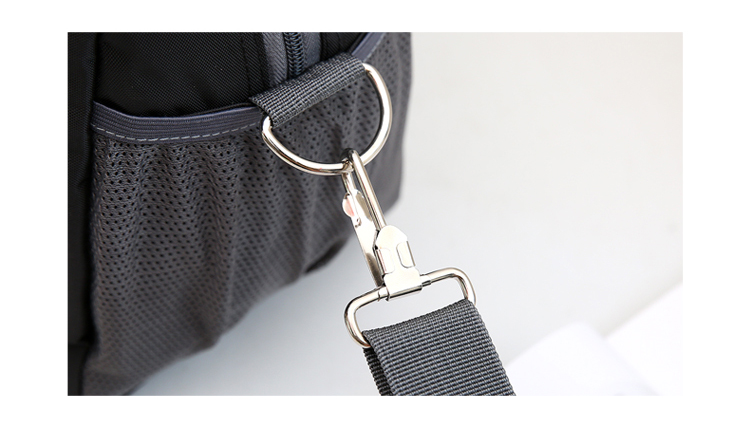 men travel bags 25