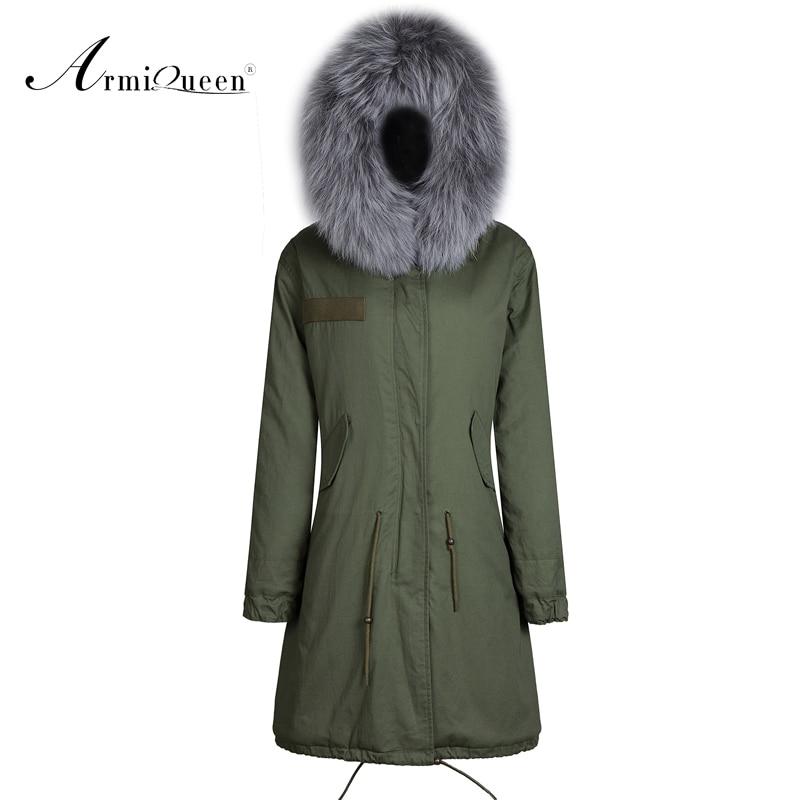 men faux fur gray jacket Faux Fur Coat Winter Warm Outwear Long Jackets Overcoat Tops Free shipping & Drop shipping