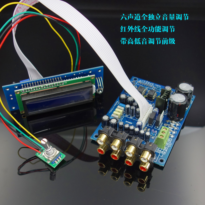6 amp infp seznamování osobnosti