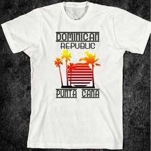 261233d5 Dominican Republic t-shirt, Afro-Latino melanin strong Republica Dominicana  Flag discout hot