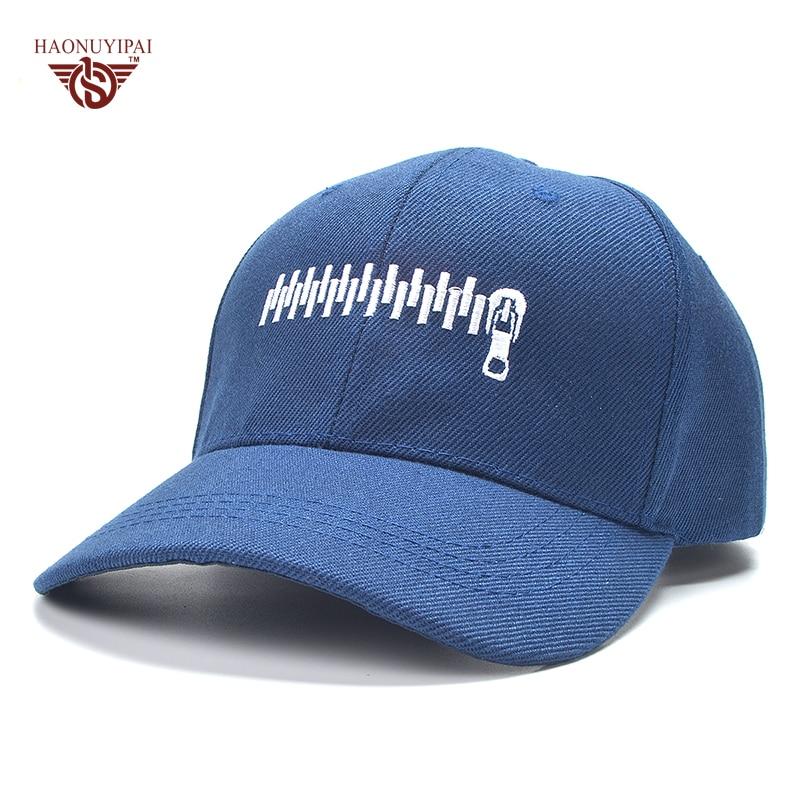 Rasta Mask Unisex Personalize Jeans Hip Hop Cap Adjustable Baseball Cap