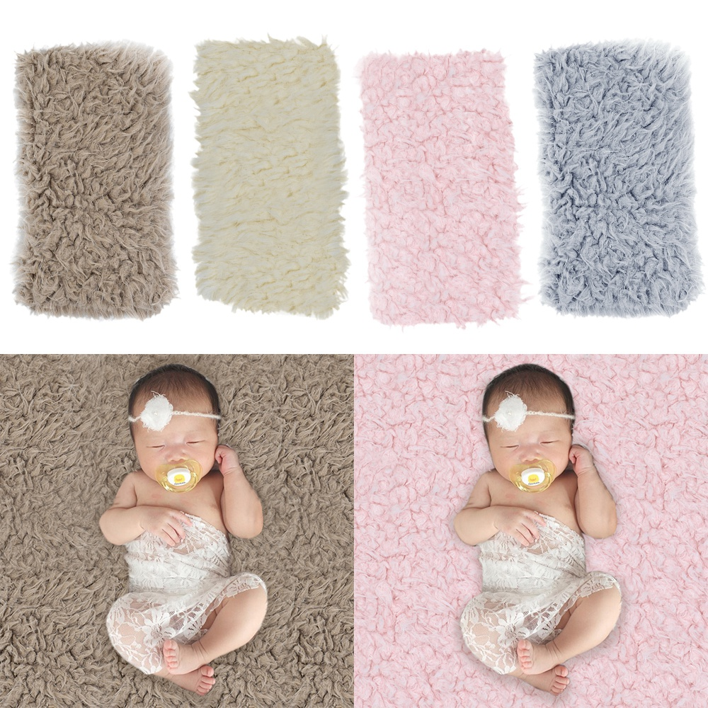 Back To Search Resultsmother & Kids 1pc Ewborn Baby Infant Wrap Knit Towel Baby Photography Props Wraps Cloth Gauze Blanket & Swaddling