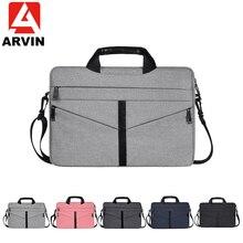 Large Laptop Shoulder Bag Case for Macbook Air Pro Retina 13