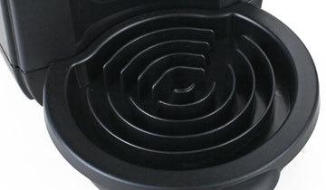 китай fxunshi МД-2001 5bar высокого давления паровой 0,24 л кафе машина итальянский кофе эспрессо домашние капучино молочной пены