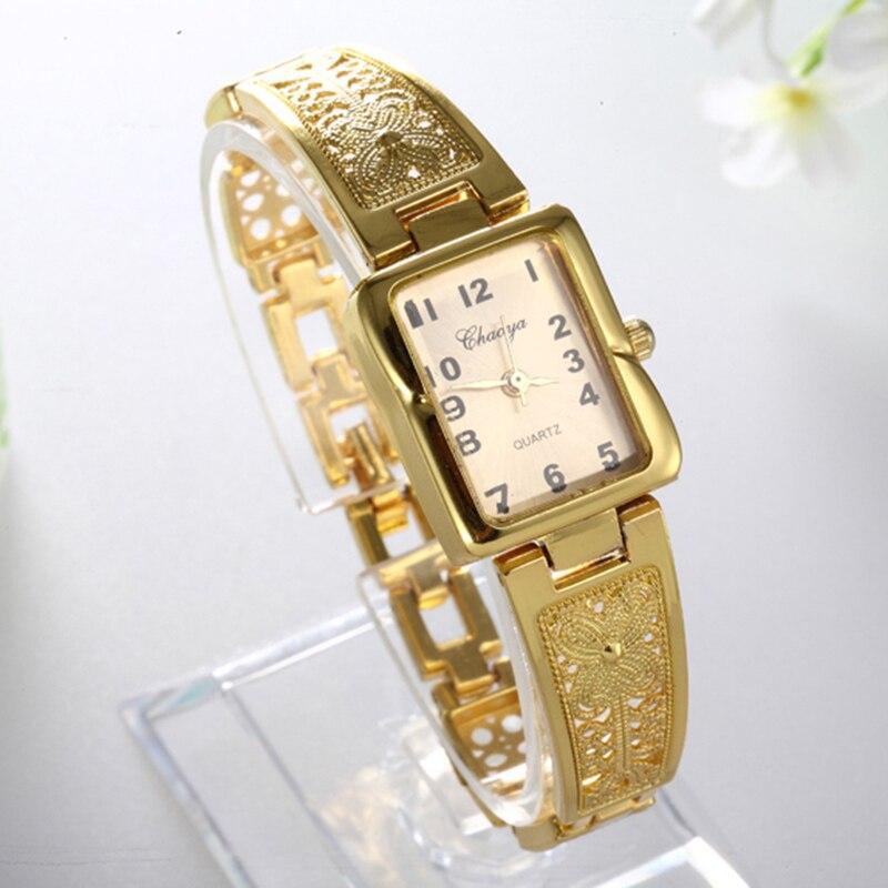 2019 новые модные роскошные часы Женское платье кварцевые часы дамский браслет наручные часы точное время путешествия кварцевые часы