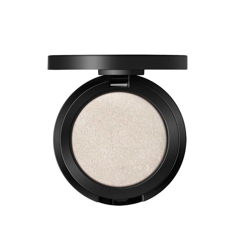 מותג professinal פנים איפור 6 צבע bronzer וסימון צבעים אבקת איפור זוהר ערכת סימון קונטור צבעים