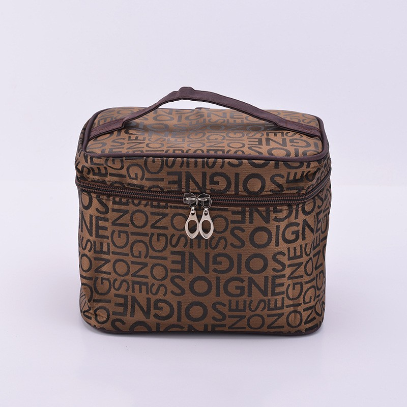 Travel-Cosmetic-Bags-Fashion-Waterproof-Polyester-Multifunction-Makeup-Storage-Handbag-Portable-Storage-Canvas-Bag-FB0045 (8)