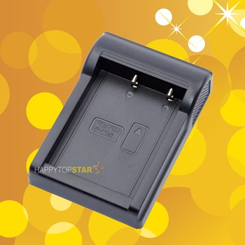 Gniazdo płyta dla Fujifilm Fuji NP-W126 baterii BC-W126 ładowarka XA3 XT20 X-T20 X-T2 X-100 XA10 XT2 XA2 XT10 XT1 X100F XE2 XE3 Pro2