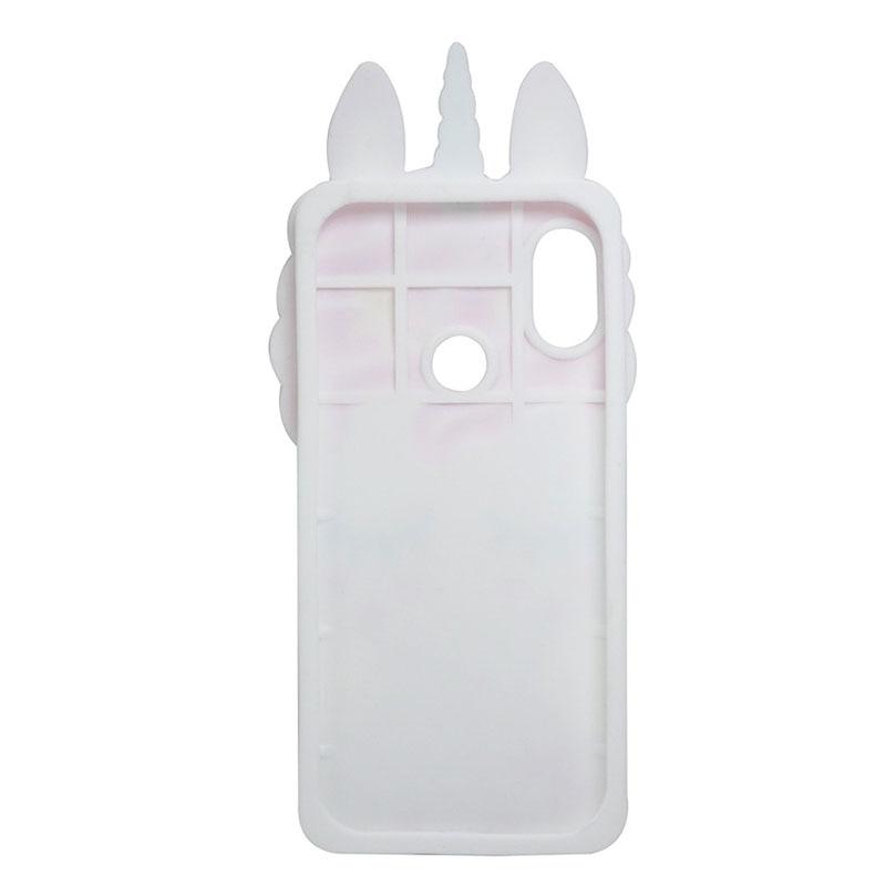 note 5 phone cases Redmi Note 5 Pro Case