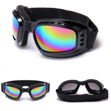Women Children Boys Girls Kids Ski Snowboard Glasses Skiing