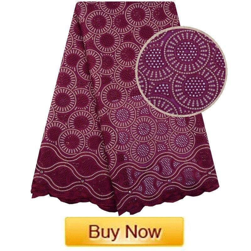 Moderno Vestidos De Novia De Impresión Africano Motivo - Vestido de ...