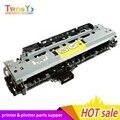 Новый оригинальный принтер HP5200 M5025 M5035  RM1-2524  RM1-2522  RM1-3007  RM1-2524-000CN  90%