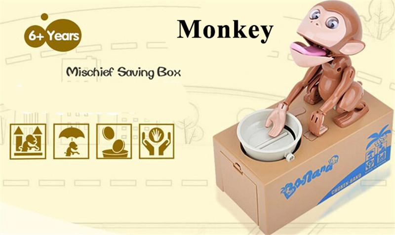 monkey saving box (1)