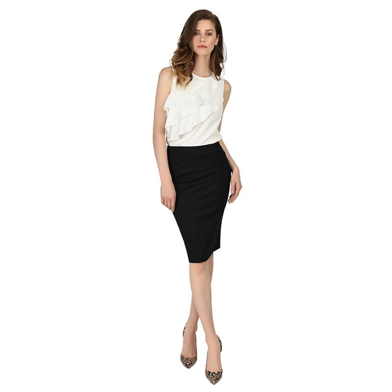 Skirts LOVE REPUBLIC 8357027215 clothes for female apparel exclusive TmallFS блуза love republic love republic lo022ewpdn44