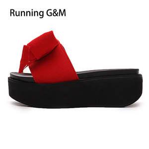 des les Top pour populaires course chaussures plus de à femmes l'extérieur les 10 rFwUFqn5x