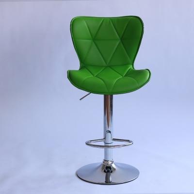 wohnzimmer stuhl werbeaktion-shop für werbeaktion wohnzimmer stuhl