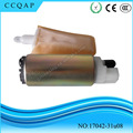 High quality Fuel Pump 17042-31U08 For Nissan Maxima Infiniti I30 97-99 3.0L V6 VQ30D