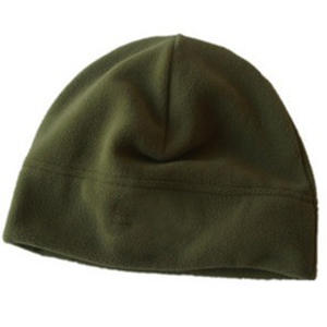 2b08dd8df88 SANWOOD Men Soft Warm Winter Beanie Windproof Cap Hat