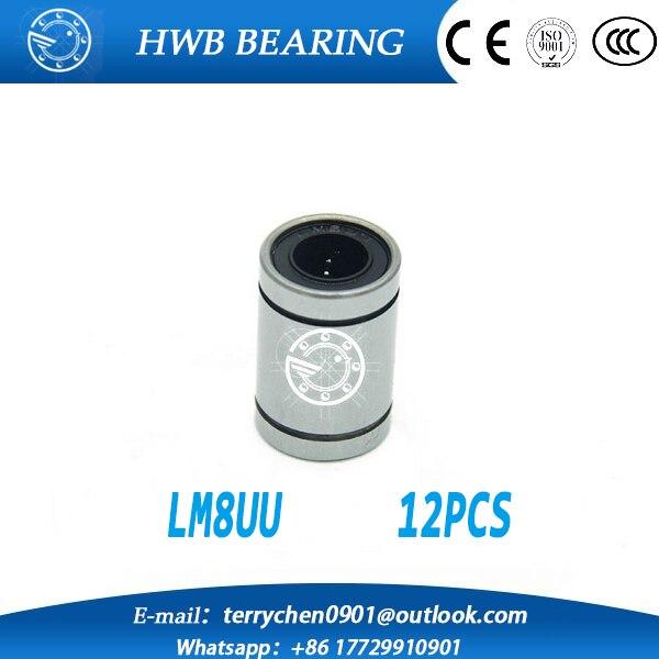 12-pcs-lot-lm8uu-8mm-linear-ball-bearing-linear-bearing-8mm-3d-printer-parts-lm8-cnc-parts