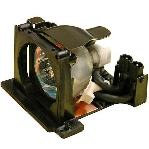 BL-FU200B Lampe De Projecteur De Rechange pour Optoma H30A/H31