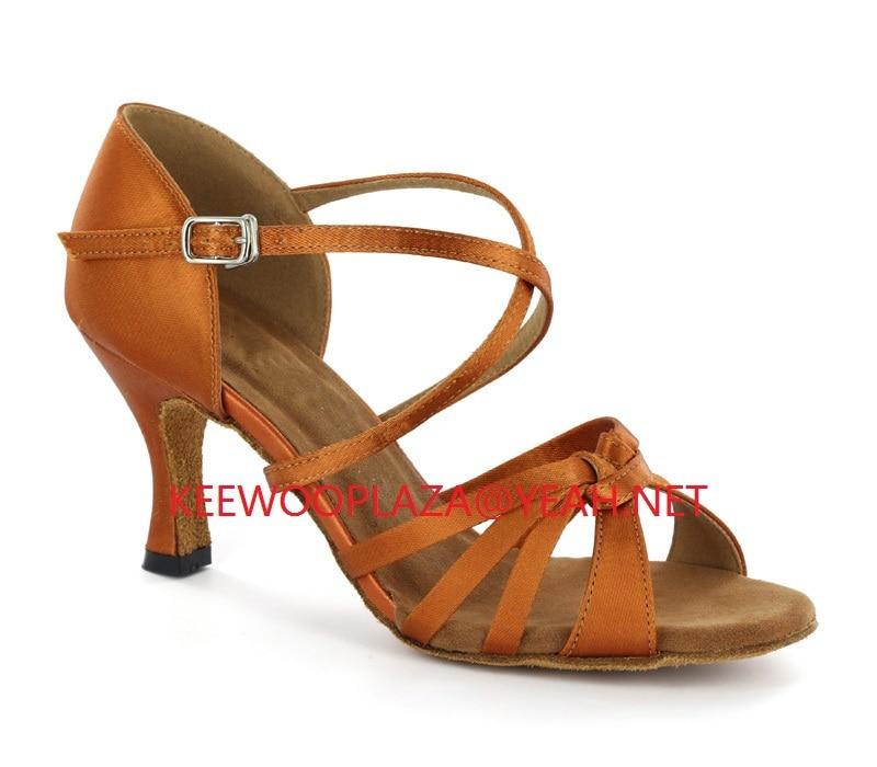 Ladies Latin Dance Shoes Uk
