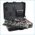 Orientek TFS-35N Universal Kit de Herramientas De Fibra Óptica de Empalme de Fusión De Fibra Óptica