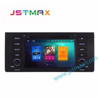 Android 6 0 Octa Core 7 Inch 2G Ram Car DVD Multimedia Player For BMW E39