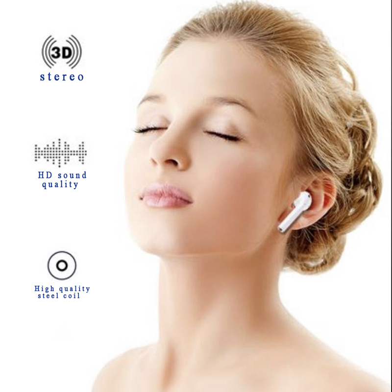 Neue-i10-TWS-Dual-Mini-Airpod-Wireless-Bluetooth-Kopfh-rer-mit-Lade-Fall-Mikrofon-f-r (3)