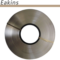 0 15 X 8mm 1kg Roll Pure Nickel Strip 99 96 For Battery Spot Welding Machine