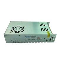 24V power supply AC to DC motor power supply 24V 15A