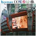 P25 p20 открытый из светодиодов реклама экран рекламный щит на открытом воздухе p10 dip из светодиодов дисплей экран шэньчжэнь из светодиодов дисплей
