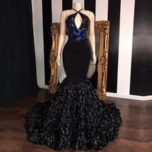 84f4cbf7e6 Buy rose satin prom dress and get free shipping on AliExpress.com