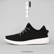 Women Shoes New 2016 Women Casual Shoes Flats White Black Women's Canvas Shoes Lace-Up Solid Color Spring Fashion Shoes