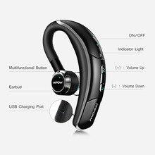 Mpow – 028 Wireless Earbud Bluetooth