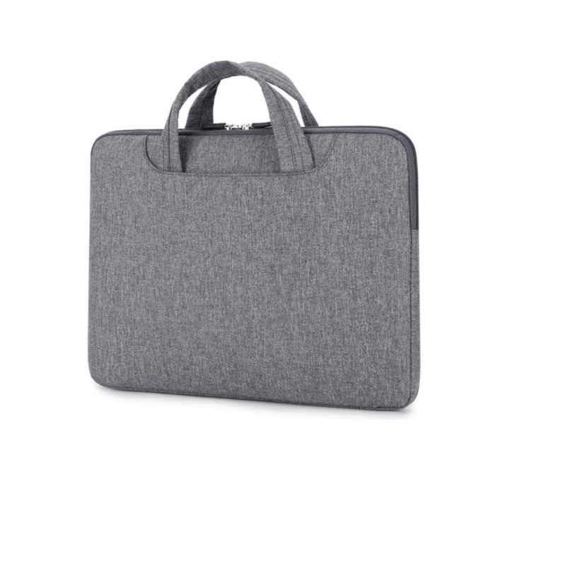 New man business bag  bostanten maleta 13 inch laptop computer bag briefcase women business document files bag slim handbag