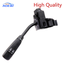 YAOPEI 1685450110 Turn Signal Combination switch for MERCEDES BENZ a-class W168 mercedes vaneo